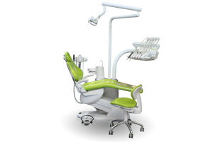 Dental Chair - Accurate Leasing - Manitoba Equipment Financing