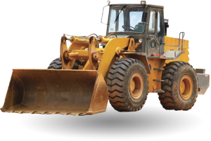 Equipment 1 - Accurate Leasing - Manitoba Equipment Financing